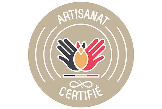 Artisanat Certifié Boucherie Quiévrain
